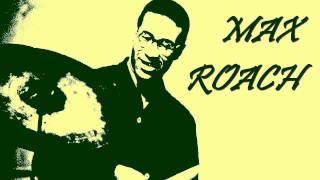 Max Roach - Bud