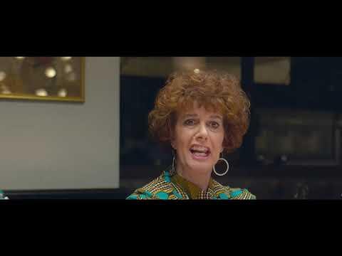 I predatori - Trailer italiano del film