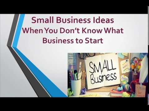 Top 10 Small and unique business ideas 2018 | Creative and profitable business ideas 2018