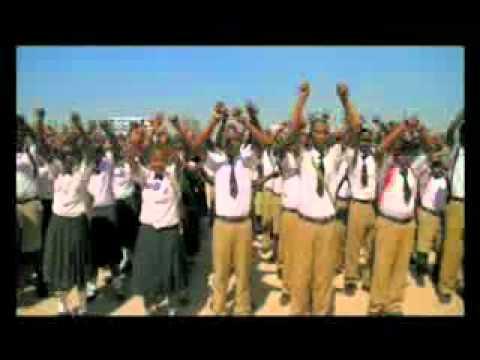 Chegge & Temba feat  AMbrose Dunga   Fungeni Mikanda