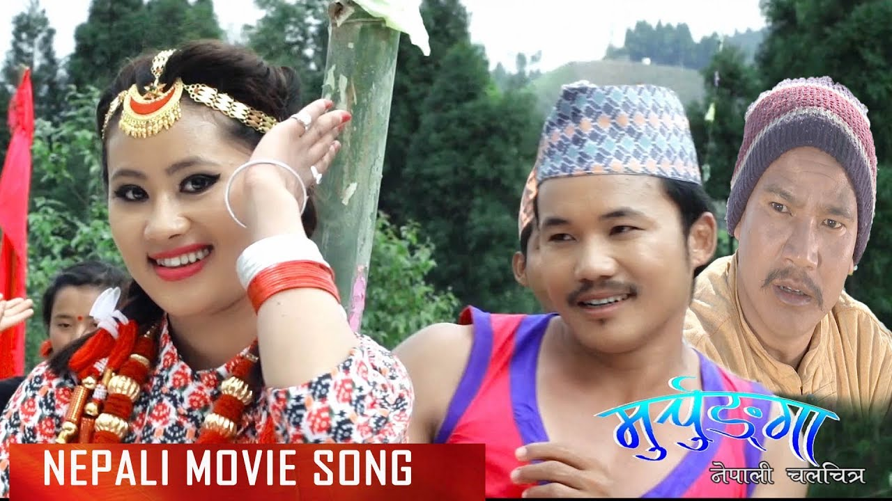 SongsNepal - New Nepali Songs, Movies, Lok Dohori, MP3 ...