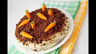 торт медовик рецепт как приготовить быстро в домашних условиях. рецепты мамы.