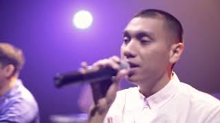 Breakout Showcase - Ran Medley Salah Tingkah & Hanya Untukmu MP3