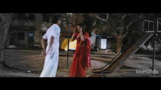 enna solla video song thanga magan dhanushsamantha amy jackson hd hd