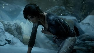 Rise of the Tomb Raider  PC | Review / Test