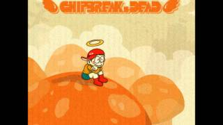 藤子名人 / chipbreak is dead