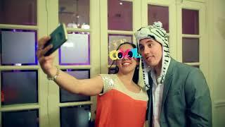 Ale & Marce - Baires Photobooth