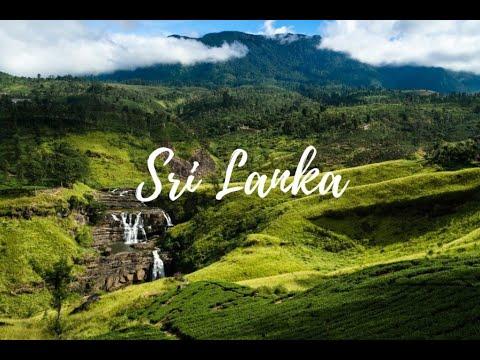 Places to visit in sri lanka | trip to Sri lanka | Sri lanka Tour | Island #Tamil #Srilanka #Culture