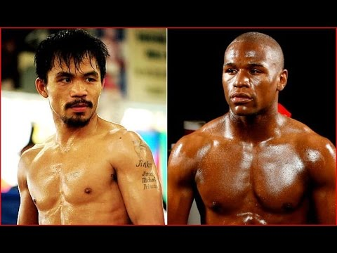 Manny Paquiao VS Floyd Mayweather | pacman pacquiao | Upcoming Fights on HBO PPV 2015 | Promo