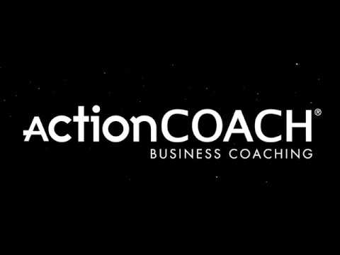 Free Business Coaching Session From ActionCOACH