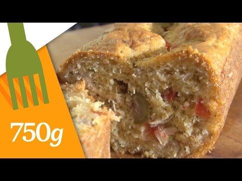 recette-de-cake-au-thon---750g