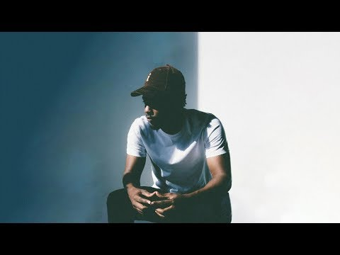 FREE Kendrick Lamar Ft. J. Cole Type Beat / Obsessions (Prod. Syndrome)