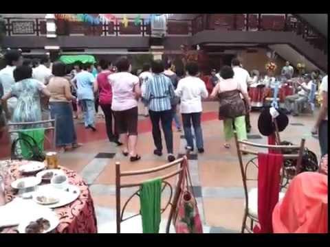 Chiasma 72 dance practice - 2.mp4
