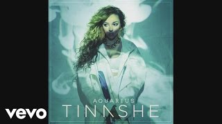 Tinashe - Bet (Audio) ft. Devonté Hynes
