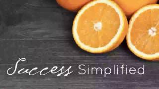 Launching Your Doterra Business - Nathan and Jenni Oates - Team Elev8