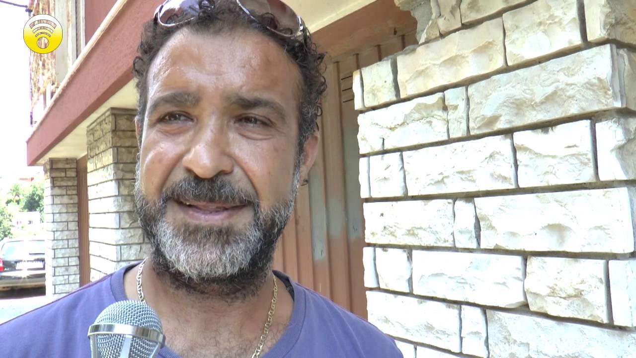 Ceriale, incredula sugli arresti dei due marocchini: video #6
