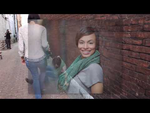 Free PhotoVision Video: Anderson Seniors