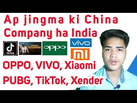 ap-jingma-ki-mobile-company-oppo,-vivo,-redmi,-pugb,-tiktok-ha-india