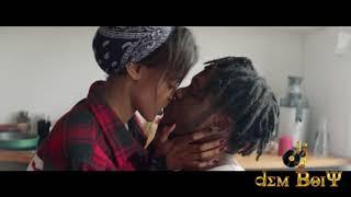 Ogidi Brown - Asem Sebe (Baddest Video Mix)
