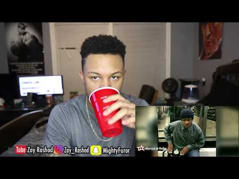 DBangz - Thick Niggas On Deck (TRAPSTAR Exclusive - Official Audio) Reaction Video