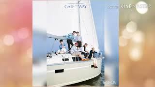 아스트로//ASTRO//We Still Astro 7st Mini Album (GATEWAY)