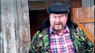 Баня очень дешево!!! Деревянная баня за 15.000 рублей(, 2016-02-05T12:14:52.000Z)