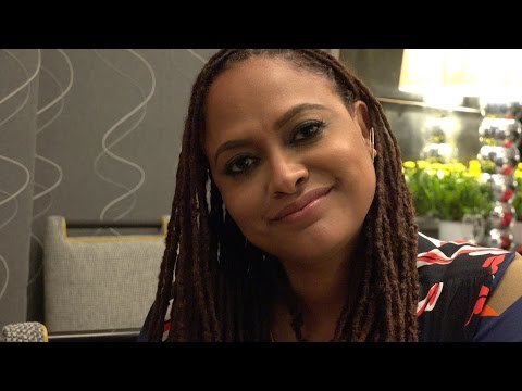 Ava DuVernay  - Queen Sugar Interview