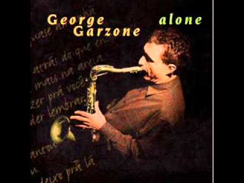 George Garzone_Spring Can Really Hang You Up The Most mp3