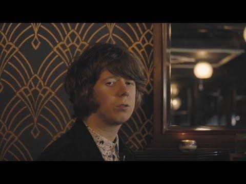 James Holt - Little Green Light (Official Video)