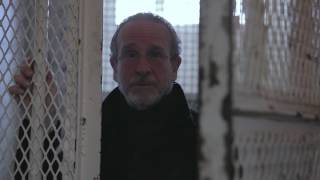 Gary Sherman Vice Squad Videotervehdys