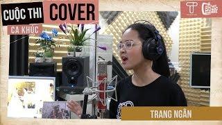 Cưới Nhau Đi (Yes I Do) - Bùi Anh Tuấn, Hiền Hồ | Trang Ngân Cover | Gala Nhạc Việt