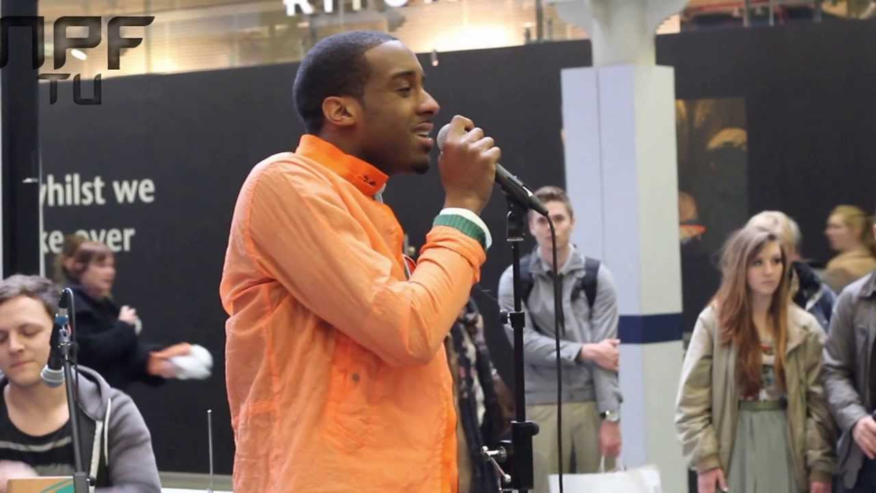 shakka-just-want-to-see-youst-pancras-sessions-narrowpathfilms