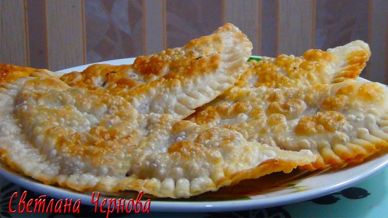 Салат из редьки рецепт пошагово