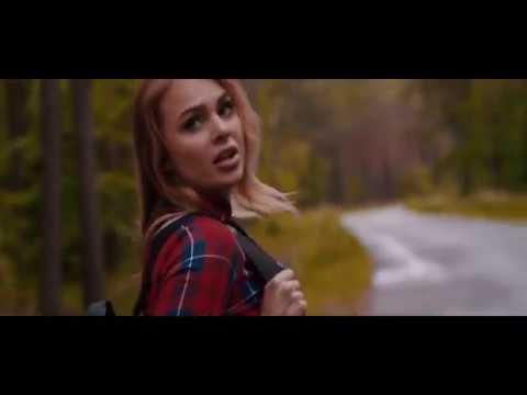 CamaSutra - Porwij Mnie (Trailer)