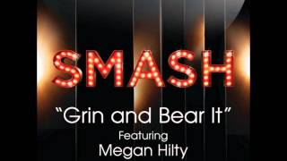 Smash - Grin And Bear It (DOWNLOAD MP3 + LYRICS)
