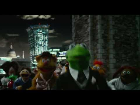 Muppet Dam ci to from YouTube · Duration:  2 minutes 29 seconds
