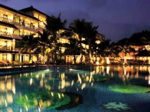Alpina Phuket Nalina Resort Spa Phuket Thailand YouTube - Alpina phuket nalina resort and spa