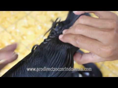 Sepatu Sneakers Nike Flyknit Racer Black Anthracite 526628 009 Original