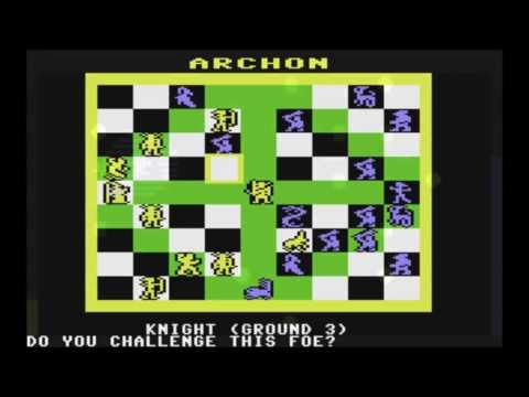 C64 hollywood poker pro