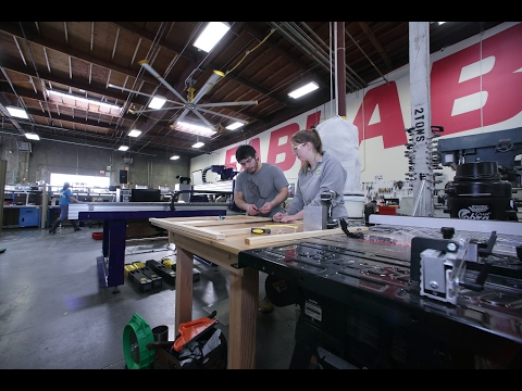 Engineering Creativity at Northrop Grumman