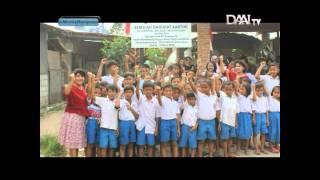 Akademi Indonesia Sekolah Darurat Kartini