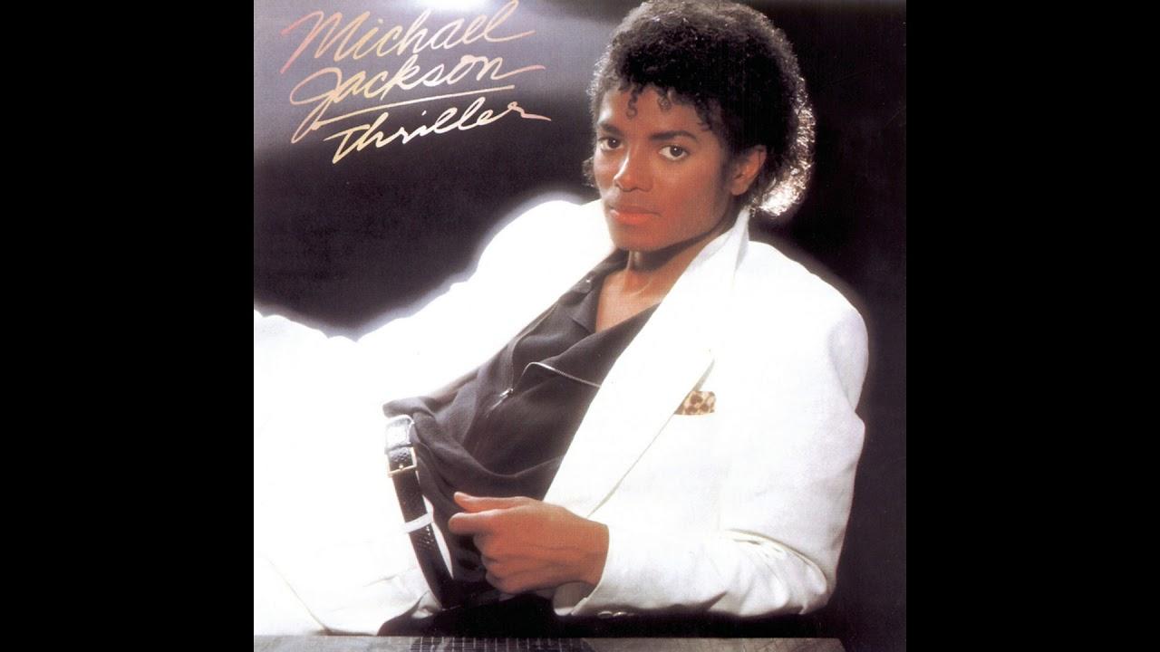 Download Michael Jackson - Beat It (Official Audio)
