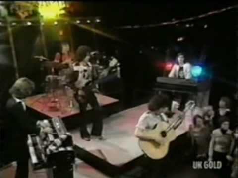 Heartsong by The Gordon Giltrap Band