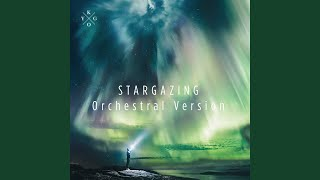 Stargazing (Orchestral Version)