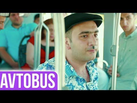 """Bozbash Pictures """"Avtobus"""" (29.06.2017)"""