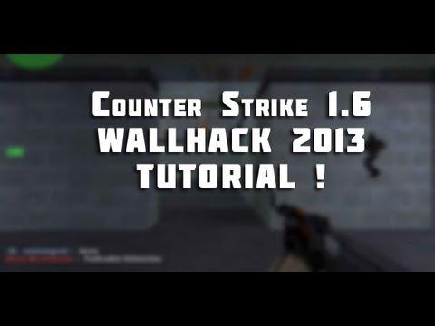 Counter strike 1. 6 download 2013 qt-haiku. Ru.