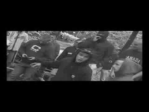 TLW ft.Badocha,Jongman