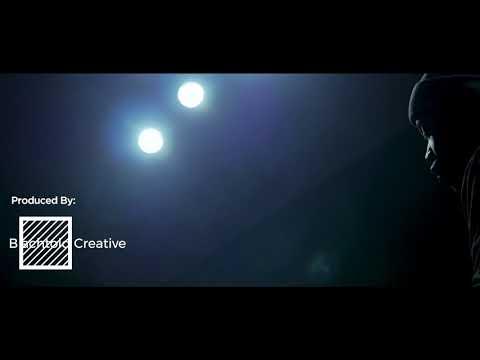 Stephen Hill - How I'm Feelin (Official Video)
