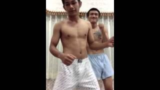 Repeat youtube video Gusttavo Lima-Balada Boa Cover by. อารามบอย สตอรี่