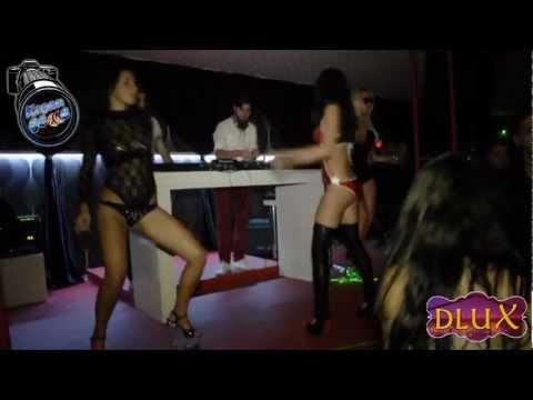 Dlux Club Kesan